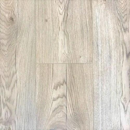 Laminaat Lake XL breed Sand oak 142