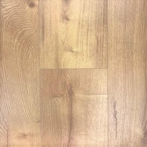 Laminaat kleurstaal | Lake XL 930 - Rich oak