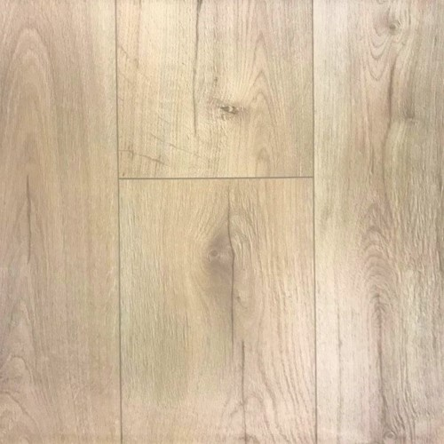 Laminaat kleurstaal | Lake XL 945 - Soft Oak