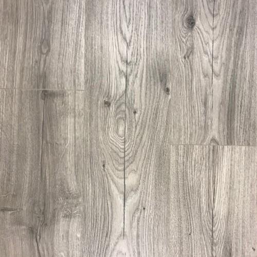 Laminaat kleurstaal   Ocean 4508 - Grey