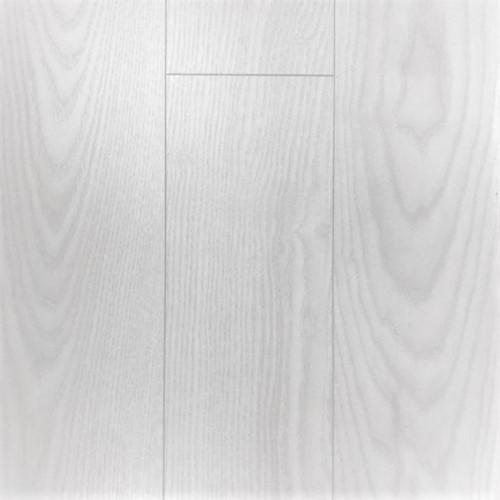 Laminaat kleurstaal | Ocean 6501 - White