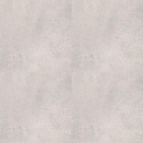 Laminaat kleurstaal | Plank 265 - Beton grijs