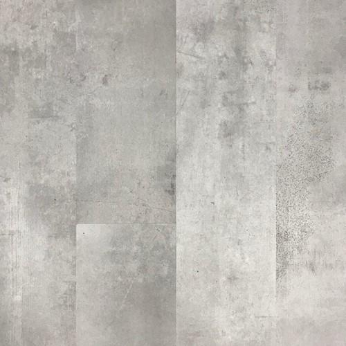 Laminaat Robuust beton grijs 826