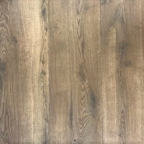 Laminaat kleurstaal   Royal XL 864 - Gerookt bruin