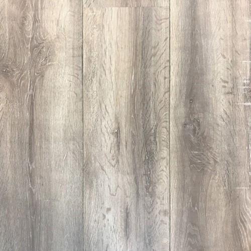 Laminaat kleurstaal | Royal XL 957 - Gerookt wit