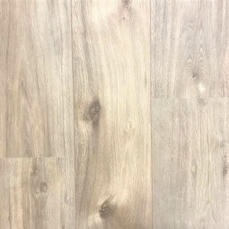 Laminaat kleurstaal   Sense 1061 - Blank eiken