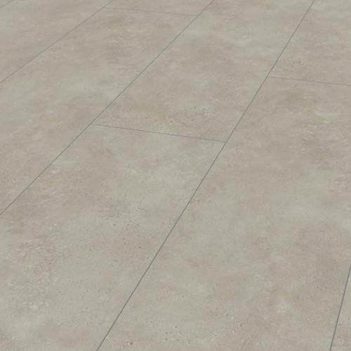 Laminaat tegel Kronotex Loft beige 4681