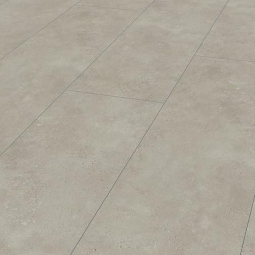 Laminaat kleurstaal | Loft tegel 4681 - Beige
