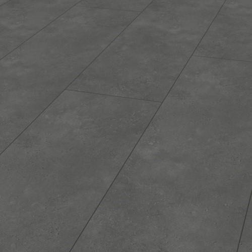 Laminaat tegel Kronotex Loft donker 4679