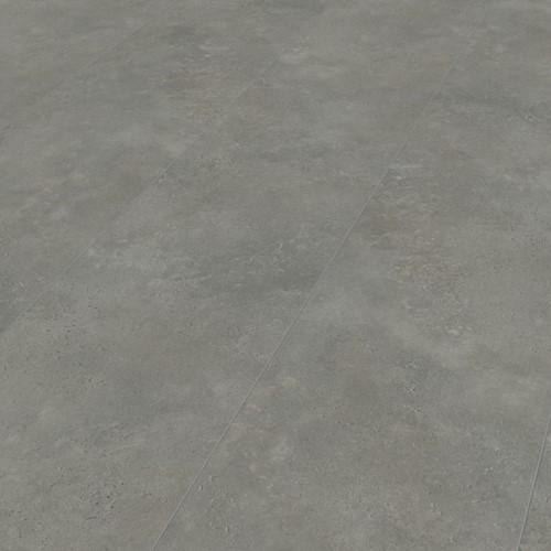 Laminaat tegel Kronotex Loft grijs 4680