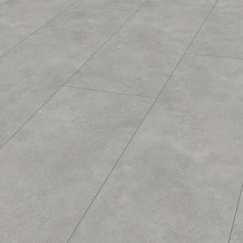 Laminaat tegel Kronotex Loft licht 4682