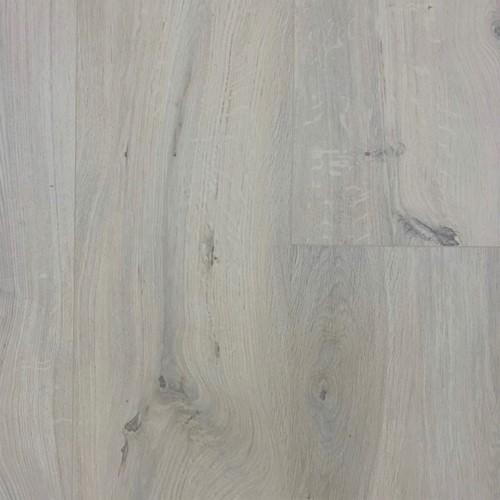 Laminaat kleurstaal   Grandioos 1105 - Blank eiken