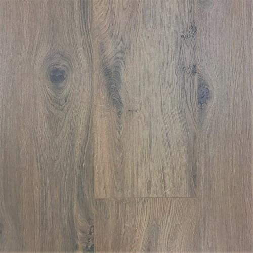Laminaat kleurstaal   Grandioos 1113 - Donker bruin eiken
