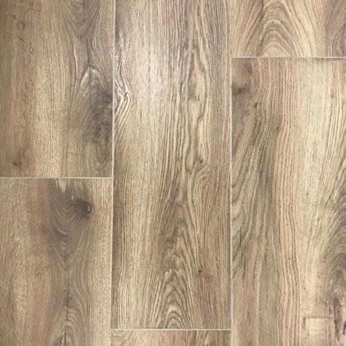 Laminaat kleurstaal | ZEE 285 - Haybridge oak