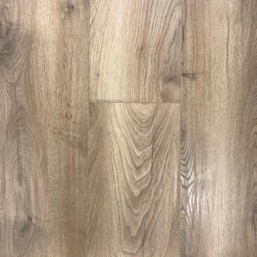 Laminaat ZEE 100 uur waterbestendig Historic oak 947