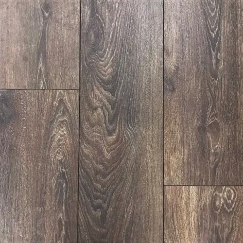 Laminaat kleurstaal | ZEE 633 - Shire oak