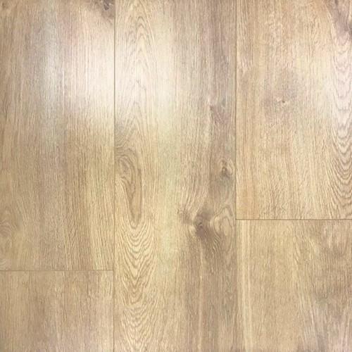 Laminaat kleurstaal | ZEE 405 - Solar oak
