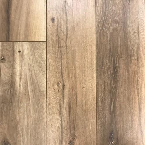 Laminaat kleurstaal | ZEE 224 - Wild west Oak