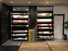 Dé vloerenwinkel in Utrecht-14