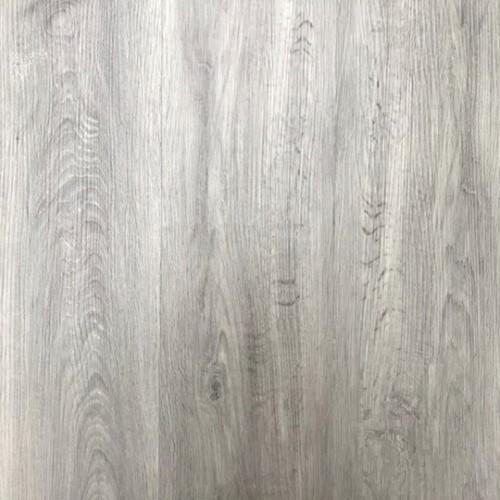 Partij PVC vinyl + ondervloer Regent Grey 7904-9