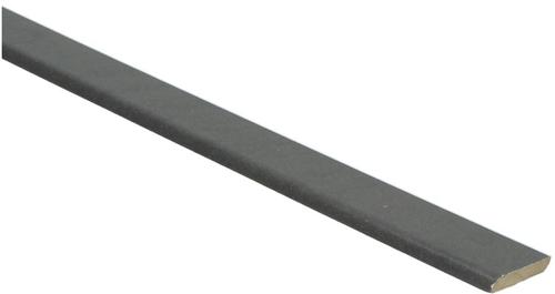 Plakplint belgisch hardsteen 23154