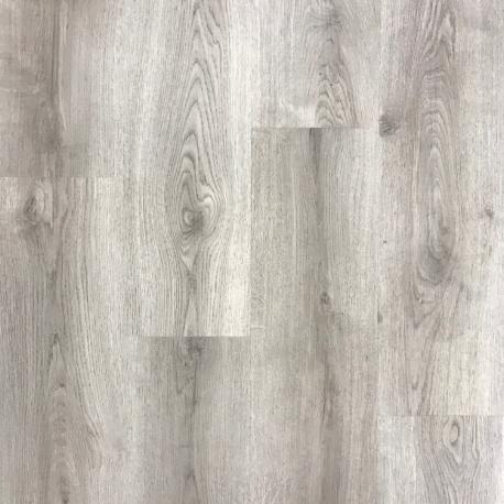 PVC click Linea licht wit eiken 24922