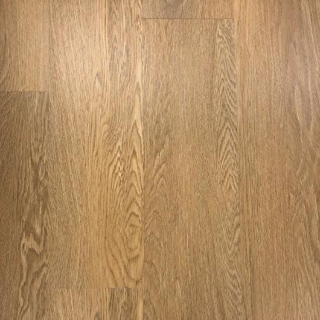 PVC click met ondervloer - Promo Naturel eiken 2883