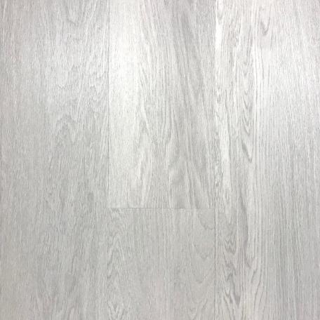 PVC kleurstaal | Wood 3382 - White oak