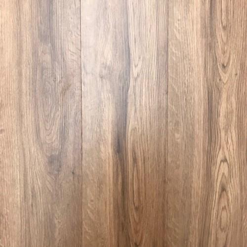 Partij PVC vinyl + ondervloer Regent Natural 4044-6