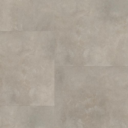 PVC kleurstaal | Tegel Ceramo 6210 - Beton beige