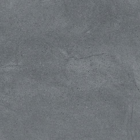 PVC click tegel Concrete Dark 1522