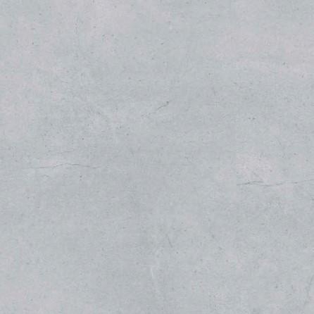 PVC click tegel Concrete light 1492