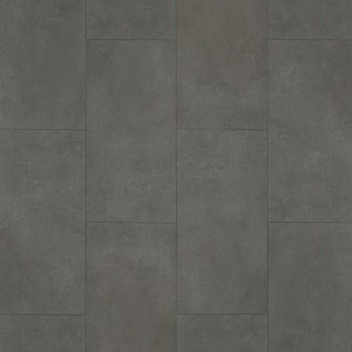PVC click tegel Stone Sahara 1201 met ondervloer