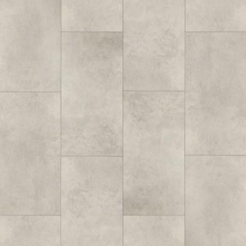 PVC click tegel Stone Samaria 901 met ondervloer