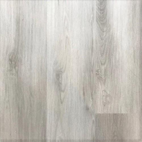 PVC kleurstaal | Forest 2292 - Beige oak