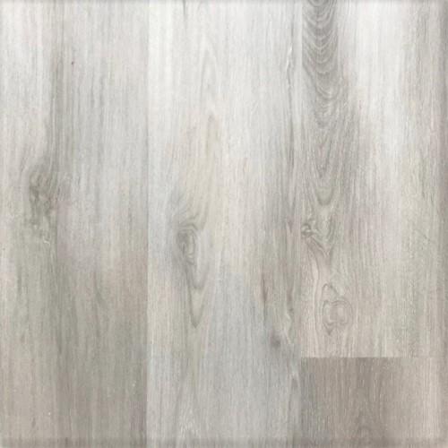 PVC klik aanbieding Forest Beige Oak 2292