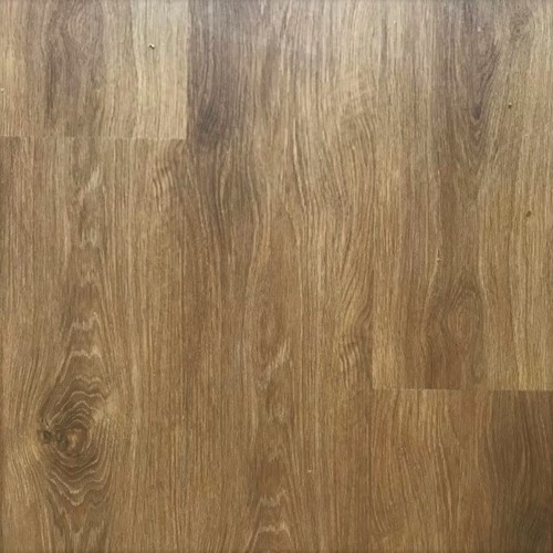 PVC kleurstaal | Forest 2293 - Dark oak