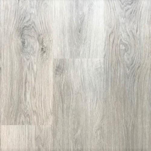 PVC kleurstaal | Forest 2290 - Light grey