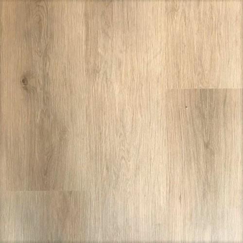 PVC kleurstaal | Forest 2291 - Natural oak