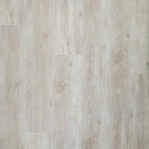 PVC kleurstaal | Holland 782 - Eiken wit