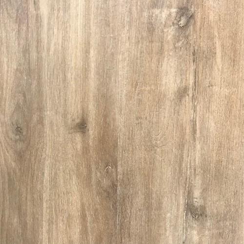 PVC klik Liberal XL Georgia oak 109