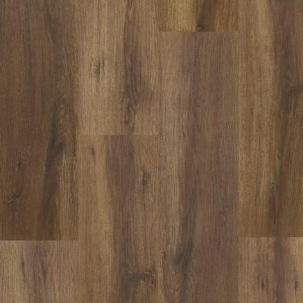 PVC kleurstaal | Liberal XL 111 - Nevada Walnut
