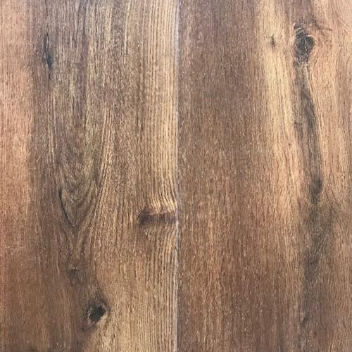 PVC klik Liberal XL Nevada walnut 111