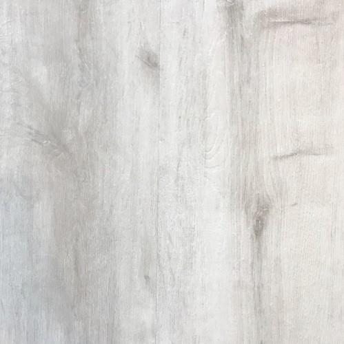 PVC klik Liberal XL Sapporo oak 101