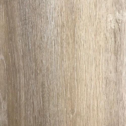 PVC kleurstaal | Harbour 2648 beige oak