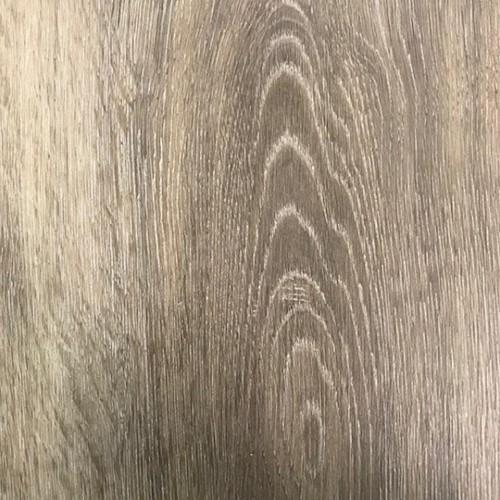 PVC kleurstaal   Harbour 2640 Grey oak