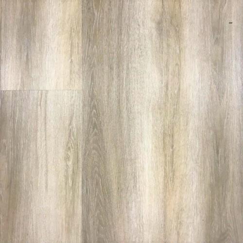 PVC klik met ondervloer Harbour natural oak 2646