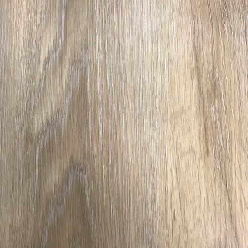 PVC kleurstaal   Harbour 2646 Natural oak