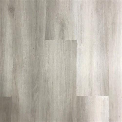 PVC klik met ondervloer Harbour white oak 2972
