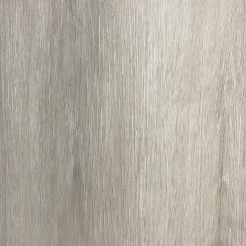 PVC kleurstaal | Harbour 2972 White oak